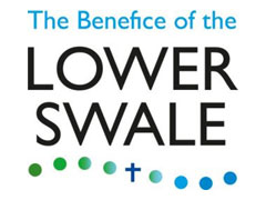 Benefice of the Lower Swale